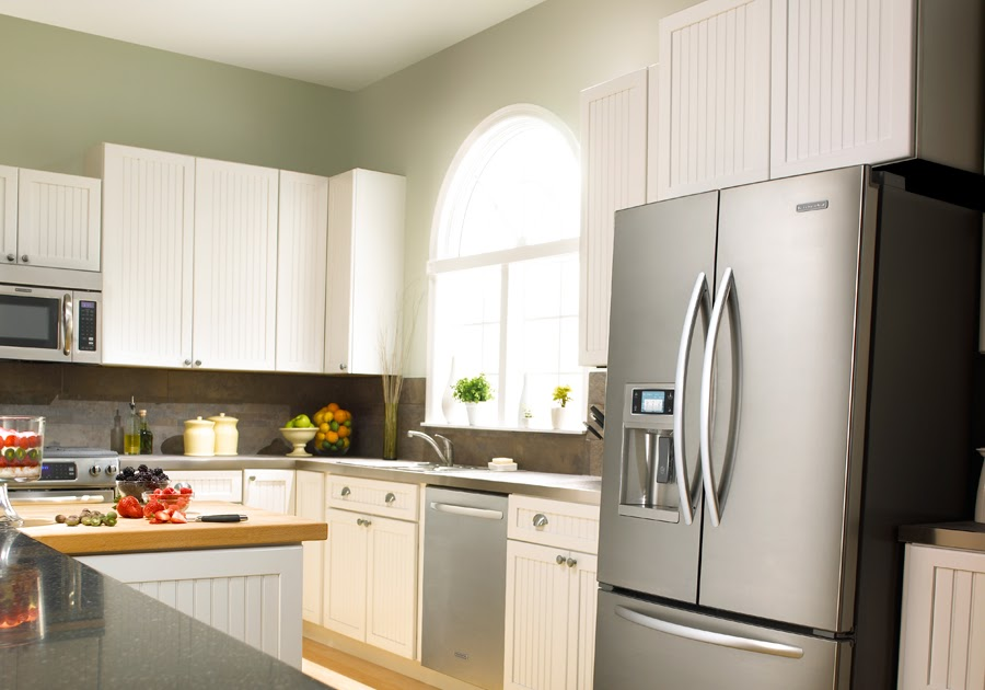 Kitchenaid Refrigerator Repair Orange County