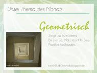 http://kreativbude3einhalb.blogspot.de/2017/03/neue-monatschallenge-fur-marz.html