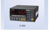 Dau-can-CI-502A