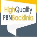 PBN Backlinks, Private Blog Network Backlinks, Cheap Backlinks, Cheap SEO Services