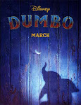 Pelicula Dumbo (2019)