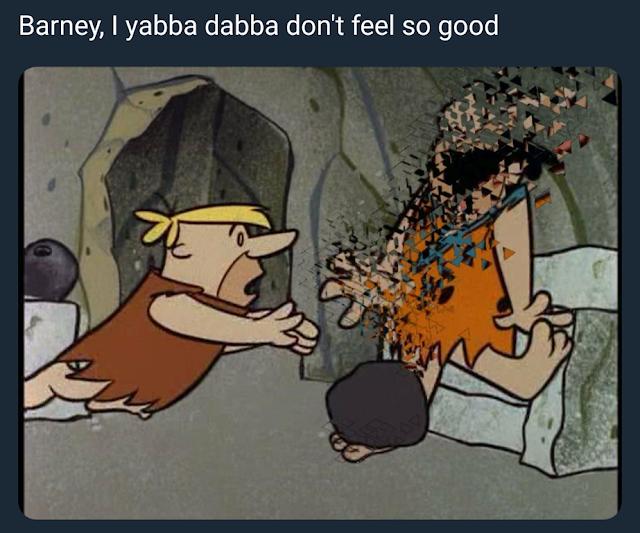 Dank Memes 4