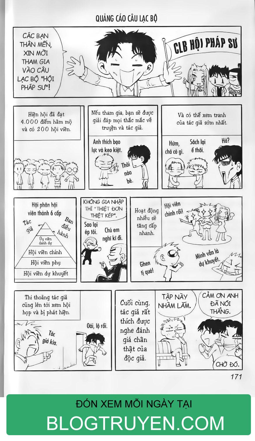 Hội pháp sư chap 14-c trang 21