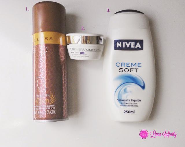 produtos-favoritos-2014