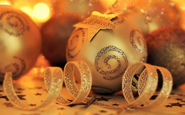 Christmas Wallpaper 2016, Merry Christmas Wallpaper 2016, Merry Christmas 2016 Wallpaper, Christmas 2016 Wallpaper, Merry Christmas 2016, 2016 Christmas Wallpaper