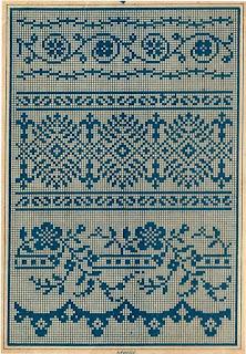 Cross stitch free chart voltagebd Image collections