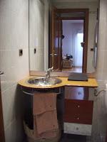 piso en venta calle ulloa castellon wc1