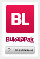https://www.bukalapak.com/u/aquaticessen80