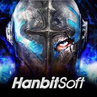 Hellgate London FPS v1.3.20 Mod Apk (Mega Mod)