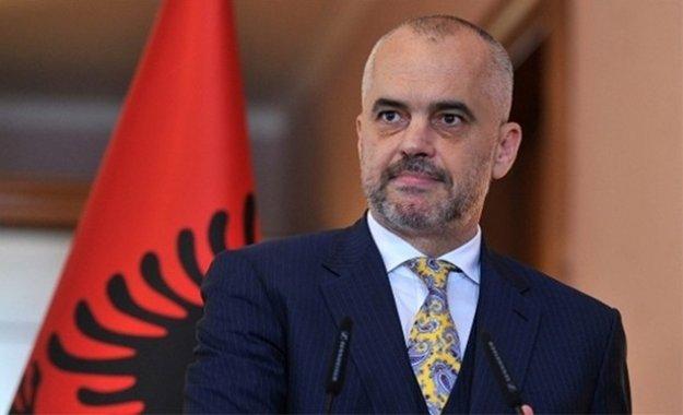 Τα ένοχα αλβανικά μυστικά στη Χειμάρρα και η επιχείρηση ξεριζωμού του Ελληνισμού