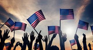 Πάνος Καμμένος: Οι Αμερικάνοι είναι φίλοι μας!!!