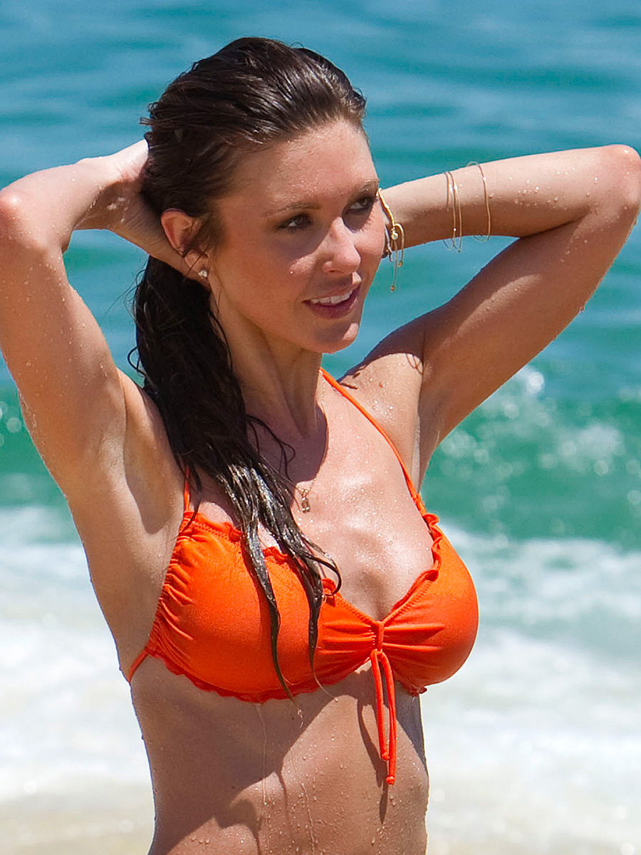 Audrina the hills dating advice 7