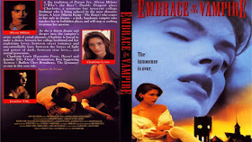 Embrace of the Vampire 1995 movieloversreviews.filminspector.com