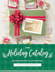 The Holiday Catalogue is here!