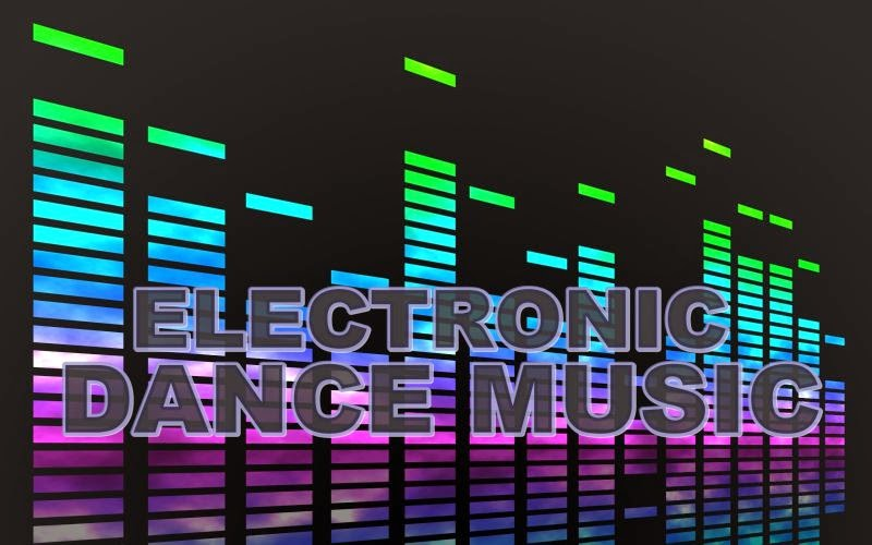 Copyright In Electronic Dance Music: Electronic Dance Music In FL Studio 11 Download Project