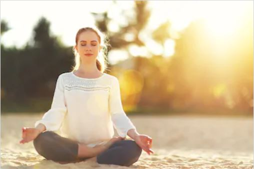 Review of Meditation Benefits - Benefits of Meditation for Your Mind and Body?