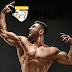 Top 3 Chest Exercises For Men without Weights