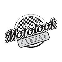 MOTOLOOK%2Bgarage-logo