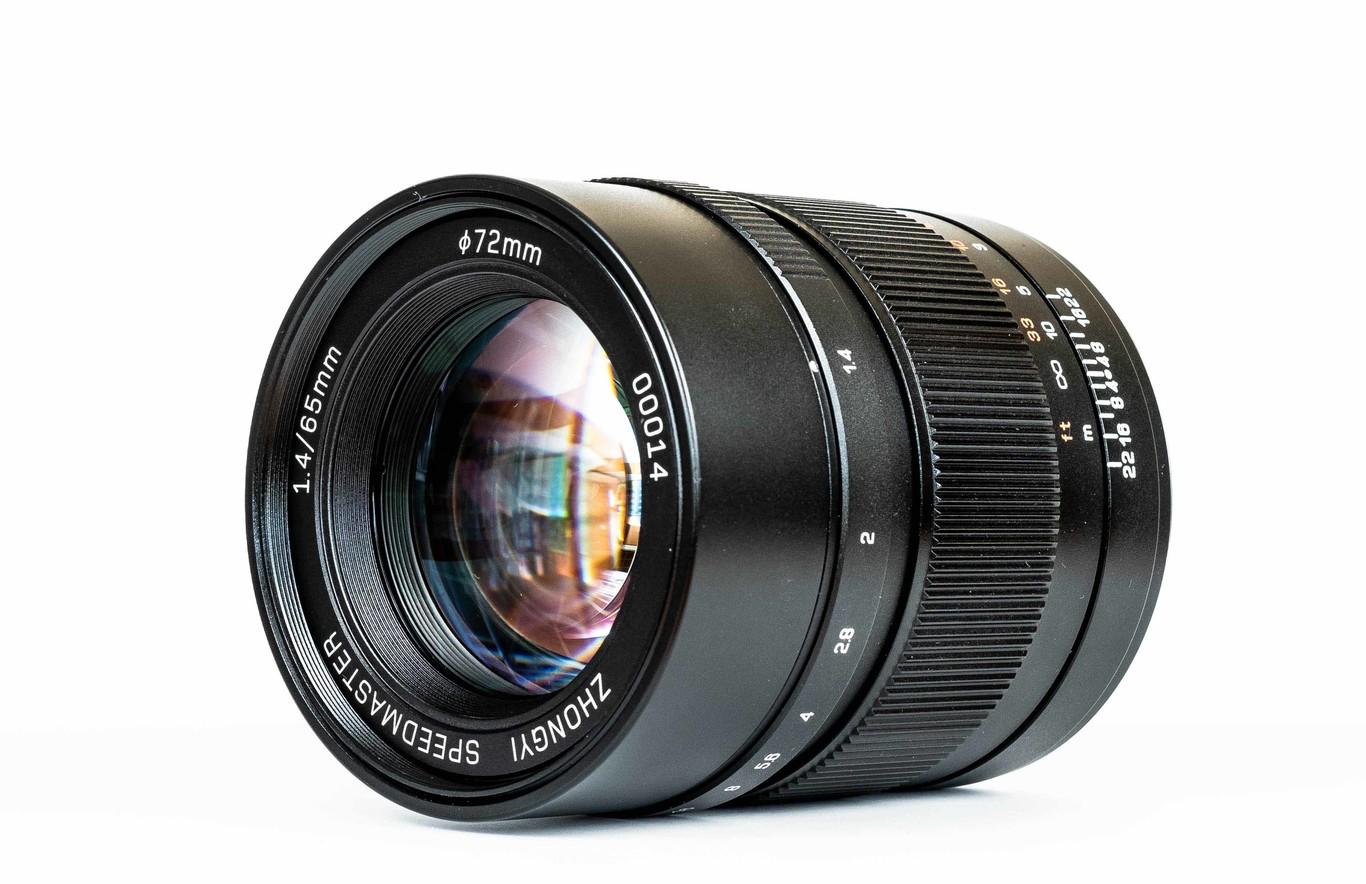 Fujifilm gfx 50s review » Dslr Camera Zoom