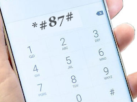 Kode Rahasia SmartPhone Oppo