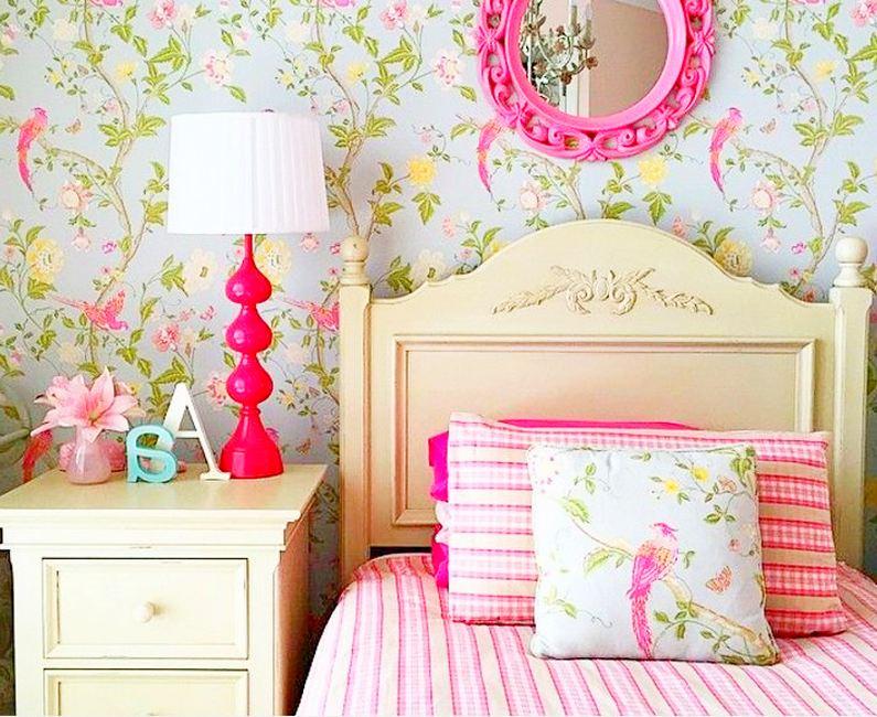 Wallpapers Girly Stylish ✓ Best HD Wallpaper