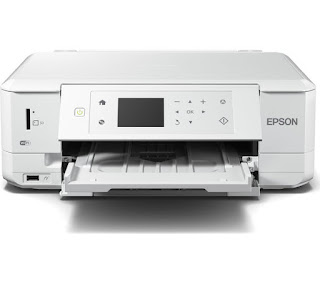 Download Epson  Expression Premium XP-635 Treiber Drucker Kontenlos