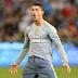 Update Jadwal dan Jam Tayang Liga Spanyol, La Liga Minggu ini Pekan 21