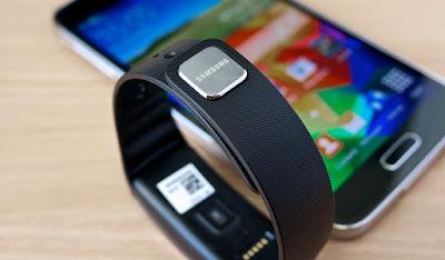 Bajada de precio de 7 smartphones y un smartwatch