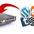 Blogs and VPS Hosting
