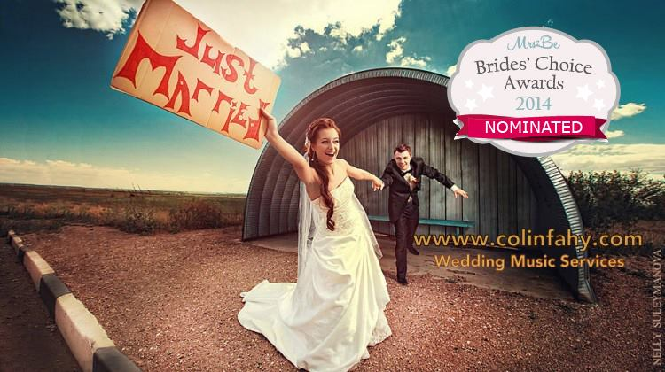 Wedding Church Music Galway: WEDDING CEREMONY MUSIC