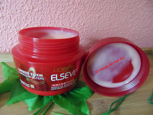 https://www.notino.es/loreal-paris/elseve-color-vive-mascarilla-para-cabello-teido/