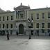 NTOKOYMENTO: Ποιοι και πως οργάνωσαν το έγκλημα κατά της χώρας μας! Τα ονόματα και οι εταιρίες που έκαψαν την Ελλάδα