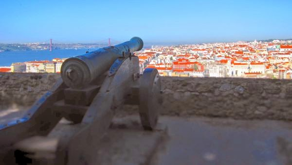 The Best Sights of Portugal