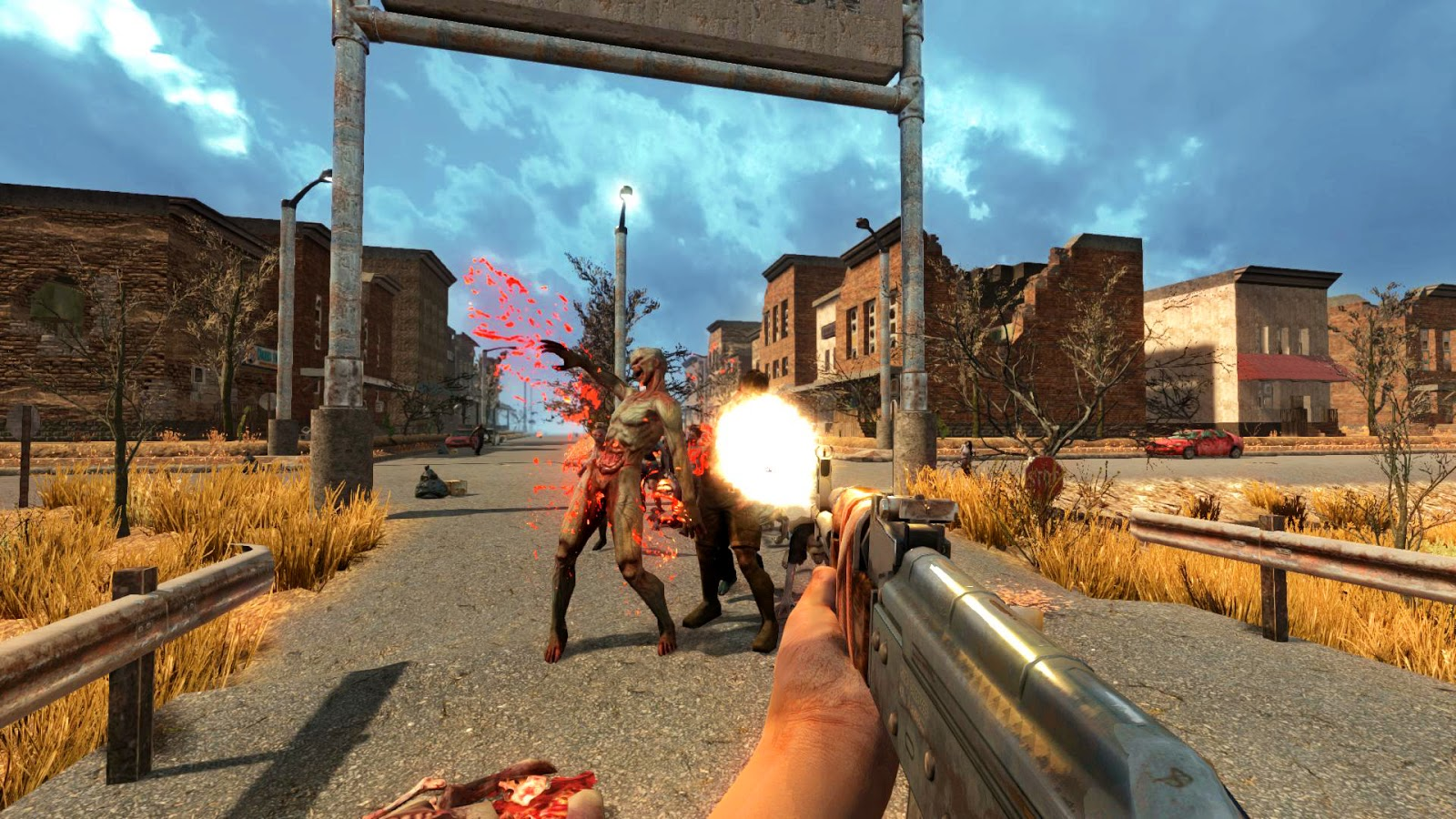 download 7 days to die mirip android survive survival island horror