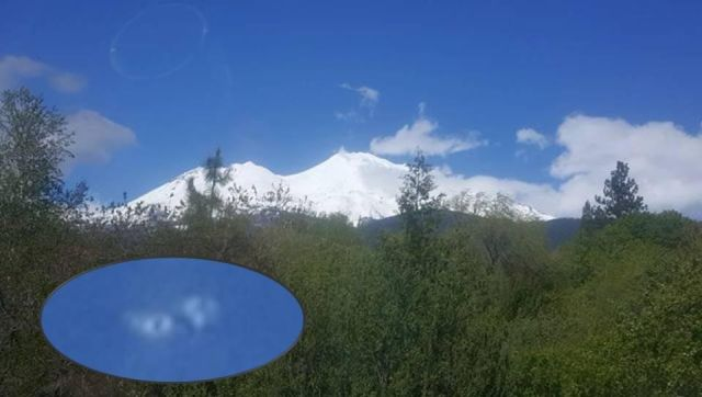 Inter-Dimensional Portals opening up over Mt. Shasta, Ca and Largo, Fl? Inter-dimensional%2Bportal%2BCa%2Band%2BFL%2B%25282%2529