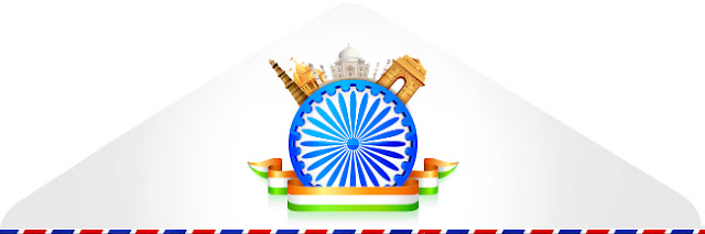 Republic Day Facebook Cover Wallpapers-1