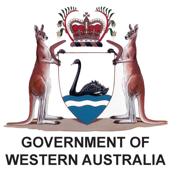 o2 Western Australia: May 2012