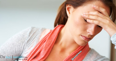 Chiropractic and Cervicogenic Dizziness - El Paso Chiropractor