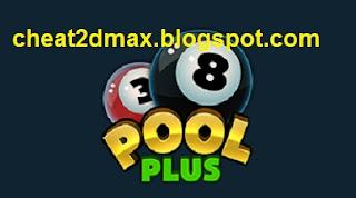 Pool Plus Cheats Target Line Hack
