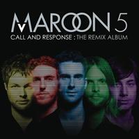 [2008] - Call & Response The Remix Album