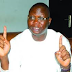 Ile-Ife Crisis: Don't Be Biased – OPC Boss, Gani Adams Warns Police