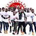 Elenco da Paz - Só Mexeram (Kuduro)  [Download]