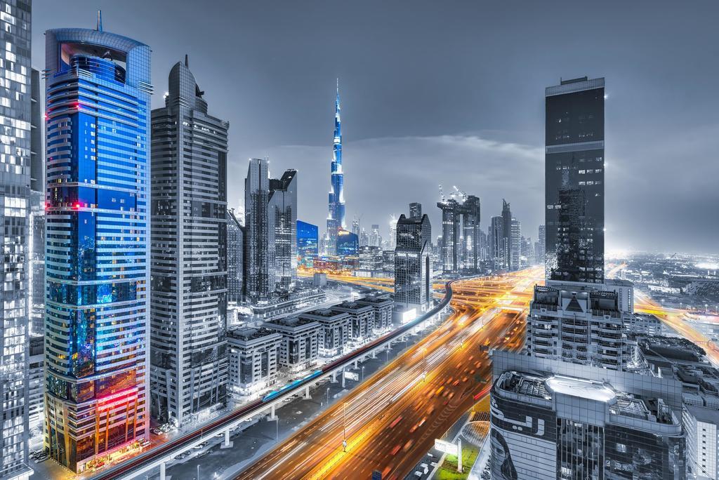 دبي,فنادق دبي,فنادق,فندق,الامارات,السعودية,الإمارات,سفر,سياحة,فندق أتلانتس دبي,فكاهي,السياحة في دبي,فنادق خمس نجوم,فندق القصر,فنادق الامارات,أبوظبي,الرياض,الشارقة,البحرين,العرب,اغاني,منتجع,الأمارات,برنامج,دبي مول,مشاهير,العالم,ماجد المهندس,بنات,نجوم,منتجعات
