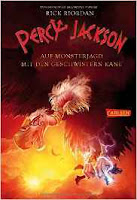 https://www.amazon.de/Percy-Jackson-Monsterjagd-Geschwistern-Kane/dp/3551556830/ref=sr_1_1?s=books&ie=UTF8&qid=1482259489&sr=1-1&keywords=percy+jackson+auf+monsterjagd+mit+den+geschwistern+kane