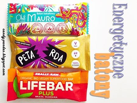 Batony: Petarda, Mauro, Lifebar