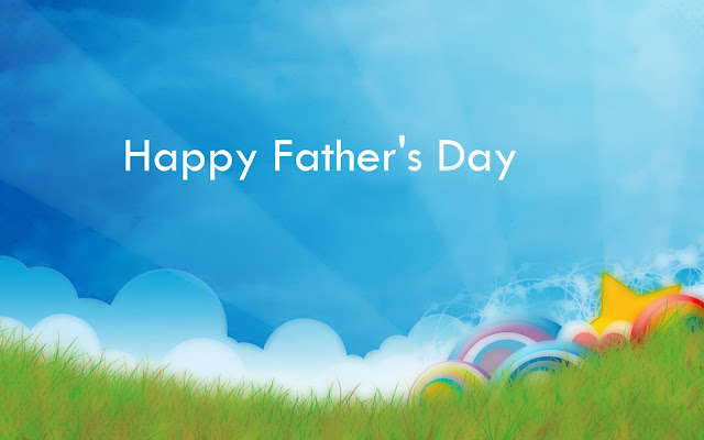 fathers day wallpaper 2017