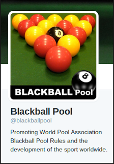 promote wpa blackball twibbon