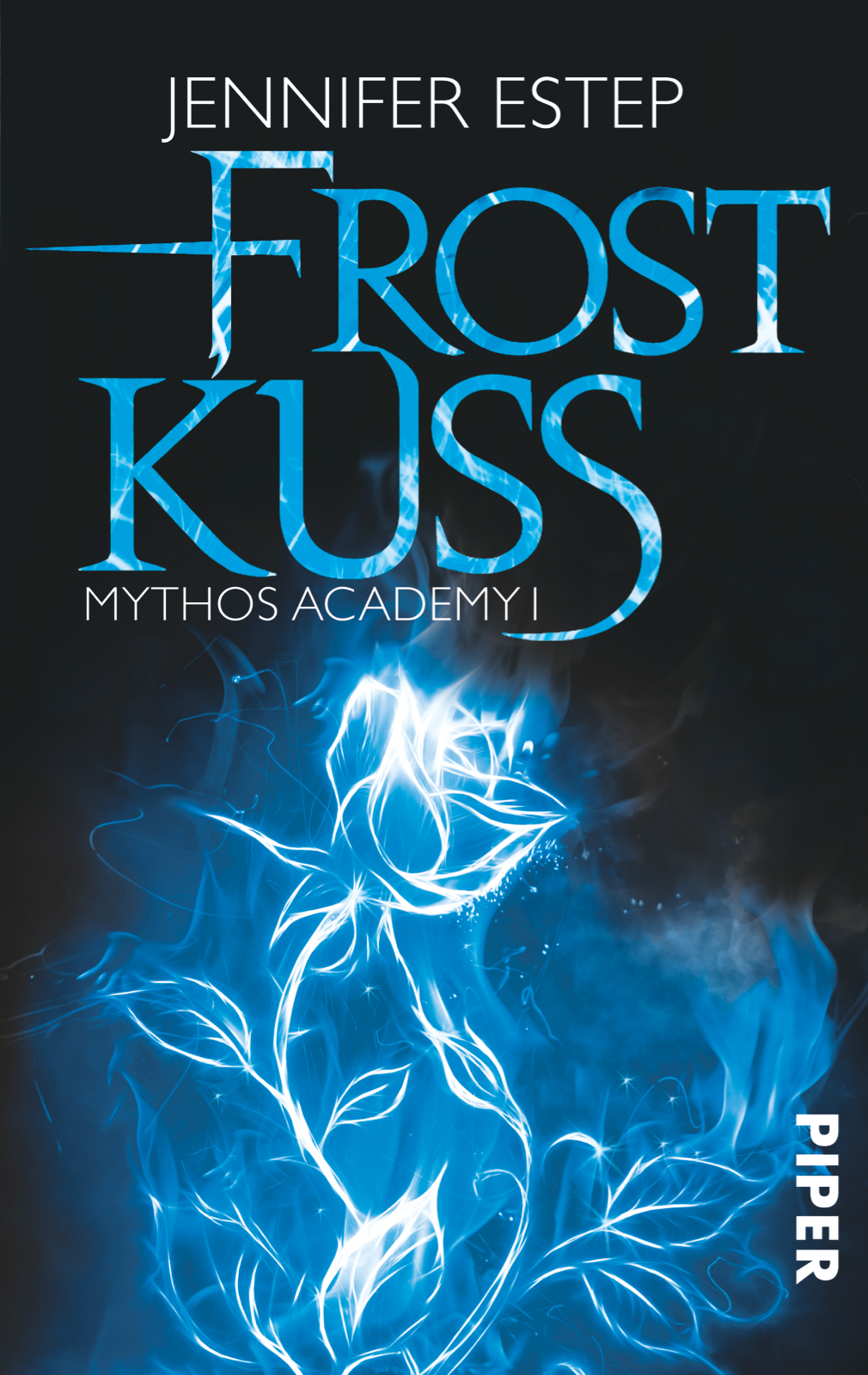 http://nothingbutn9erz.blogspot.co.at/2015/05/frostkuss-jennifer-estep.html