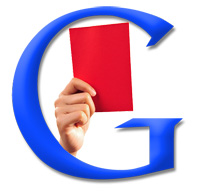 Recover From A Google Penalty