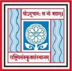 Rashtriya Sanskrit Sansthan, New Delhi Recruitment for Assistant Librarian, Library Pandit and Professional Assistant: Last Date-22/04/2019